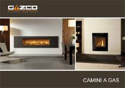 Beautiful Camino A Gas Prezzi Pictures - Acomo.us - acomo.us