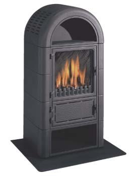 Stufa a gas id es de design d 39 int rieur for Stufe a legna argo prezzi